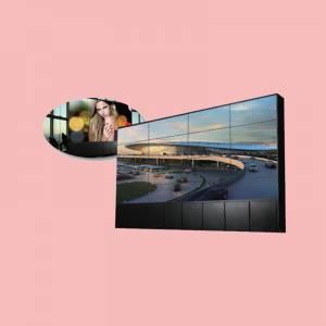 กล้องวิดีทัศน์ DC550PM2